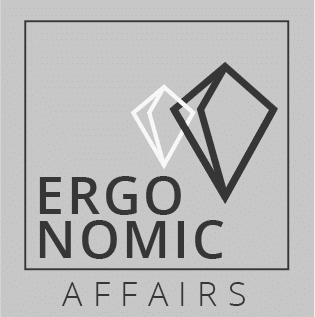 Ergonomic Affairs